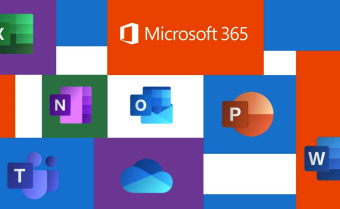 Connection to Office 365