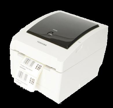 Toshiba B-EV4D