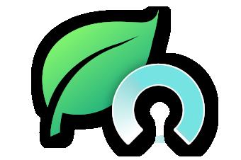 Green information