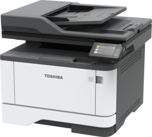 Toshiba e-Studio409S